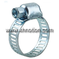Germany Hose Clamps Professional Manufacturer