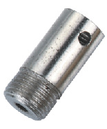 Pneumatic Safety Nozzel Fitting Manufacturer