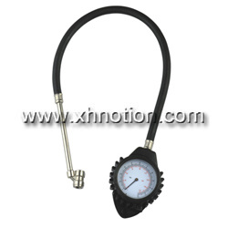 Truck Tire Gauge Manufacturer in China
