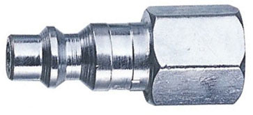 USA Milton Type Plug Is6150b12