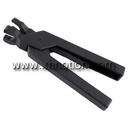 Cooling Ball Fixing Plier Manufacturer