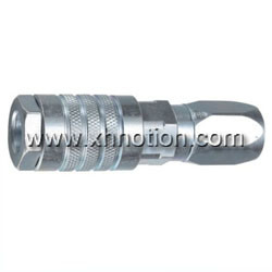 Il Series Israel Quick Coupling Factory