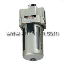 Pnaumatic Air Lubricator Manufacturer
